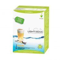 Batidos light nova vainilla 6 unidades nova diet