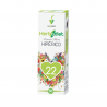 Herbodiet extracto fluido de hipérico 50 ml nova diet