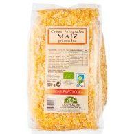 Copos de maíz 500 gramos int-salim