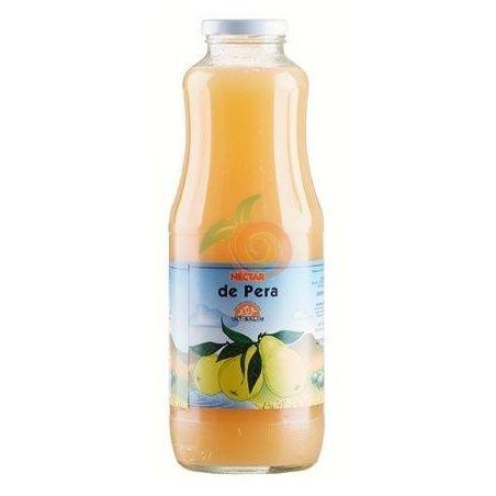 Zumo de pera 1 litro int-salim