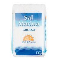 Sal marina gruesa 1 kg int-salim