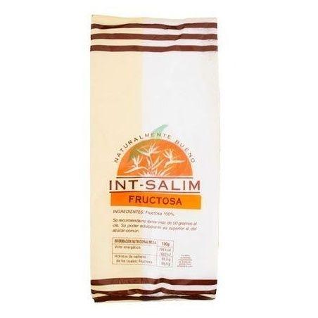 Fructosa 1 kg int-salim