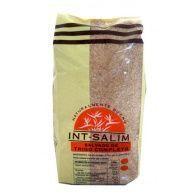 Salvado de trigo completo 500 gramos int-salim