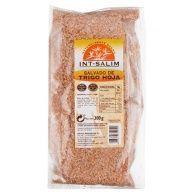 Salvado de trigo hoja 300 gramos int-salim