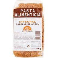 Cabello de angel de trigo integral 250 gramos int-salim
