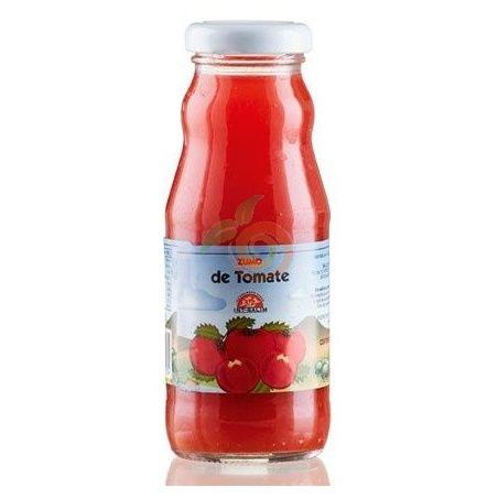 Zumo de tomate 200 ml int-salim