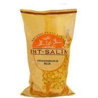Copos de soja 500 gramos int-salim