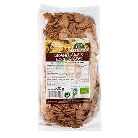 Branflakes eco 300 gramos int-salim