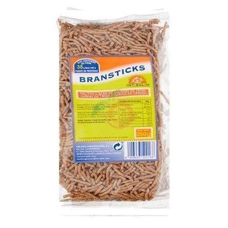 Bransticks 250 gramos int-salim