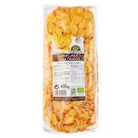 Corn flakes 400 gramos eco-salim