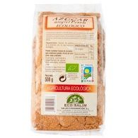 Azúcar integral panela eco 500 gramos eco-salim