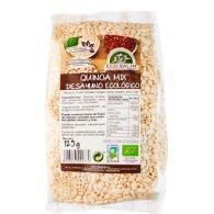 Quinoa mix desayuno ecológico 125 gramos eco-salim