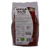 Arroz rojo ecológico 500 gramos eco-salim