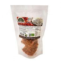 Galletas de espelta con arándanos y coco 70 gramos eco-salim