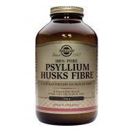Psyllium polvo 280 gramos solgar