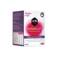 Woman up 30 unidades lkn life