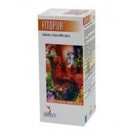 Fitopur 250 ml luso diete