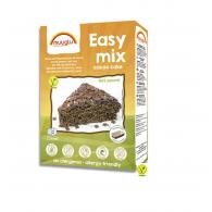 Easy mix preparado para bizcocho de cacao 350 gramos muuglu