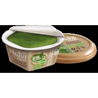 Crema de espinacas 315 gramos natur crem