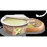 Crema de calabacín 315 gramos natur crem