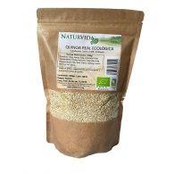 Quinoa real 500 gramos naturvida