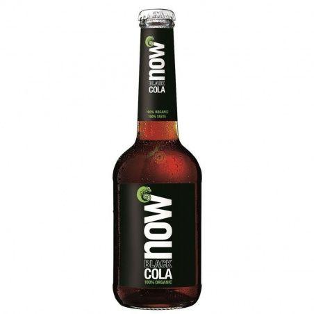 Refresco de cola 330 ml now by lammsbrau