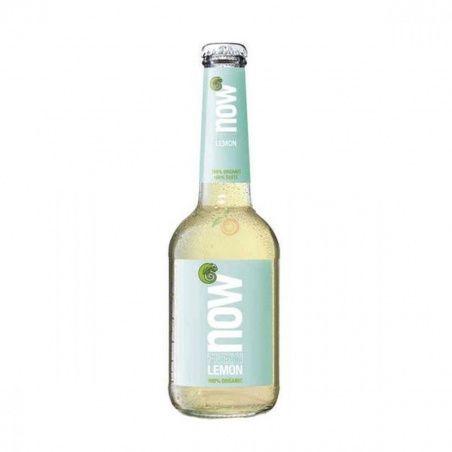Refresco de limón 330 ml now by lammsbrau