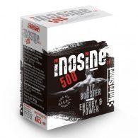 Inosine 500 cn 50 cápsulas nutri-sport