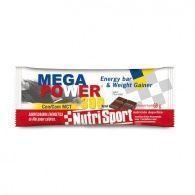 Barrita megapower sabor chocolate nutri-sport