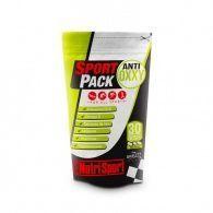 Sport pack antioxidante 30 unidades nutri-sport