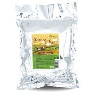 Germen de trigo estabilizado 350 gramos plantapol