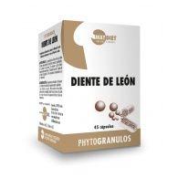 Phytogranulos diente de león 45 cápsulas way diet