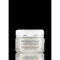 Crema facial día para pieles secas rosentau 50 ml annemarie borlind