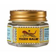 Balsamo tigre blanco 19 gramos dietisa
