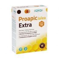 Proapic jalea extra sakai