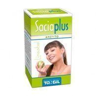 Saciaplus 60cap tongil