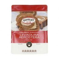 Levadura reposteria sin gluten 300 gramos dayelet