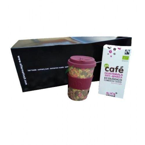 Pack ibiza cafe eco + vaso bambu alternativa3