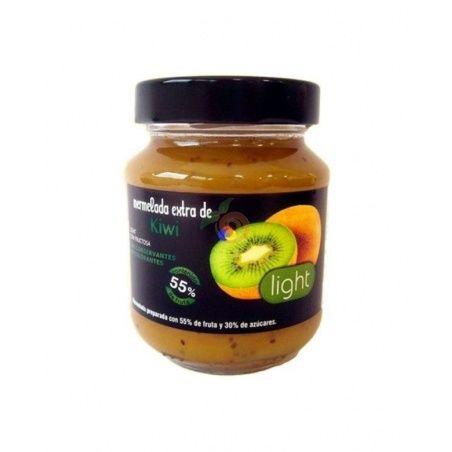 Mermelada de kiwi 325 g int salim
