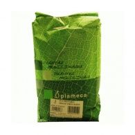 Pulmonaria hojas trituradas 1 kg plameca