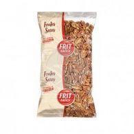 Nueces en grano pecanas 1 kg frit ravich