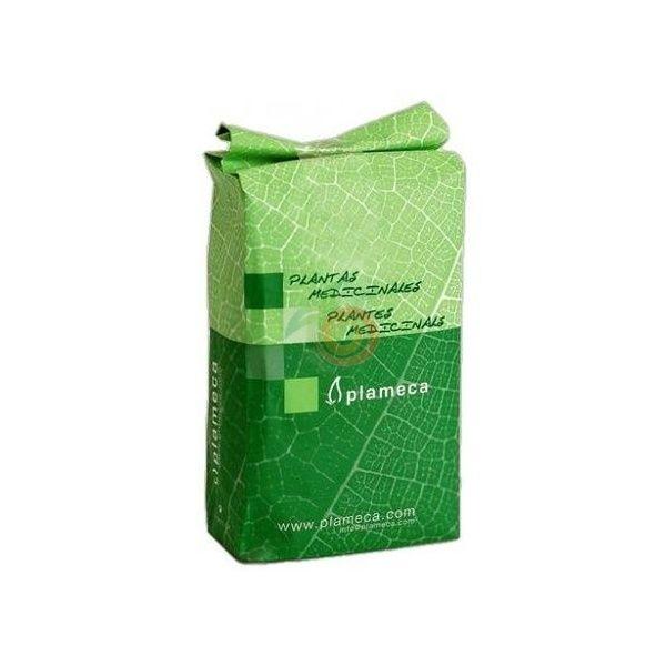 Linaza semilla dorada entera 1 kg plameca