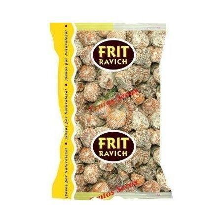 Higos secos pajareros 1 kg  frit ravich