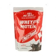Whey protein gold chocolate 500gr nutri-sport