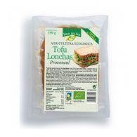 Tofu lonchas provenzal eco 150 gramos hijas del sol
