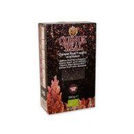 Quinoa negra grano bio 500 gramos quinua real