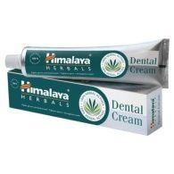 Dentifrico neem y granada 100 gramos himalaya herbals