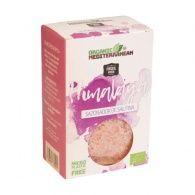 Sal rosa himalaya eco 250 gramos herbes de la conca