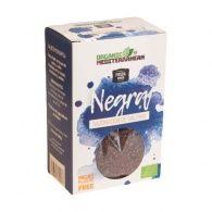 Sal negra fina himalaya eco 250 gramos  herbes de la conca