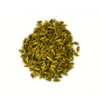 Cardamomo verde grano 1 kg angel jobal